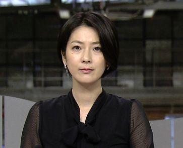 女子アナかわいいランキング2018・森富美02