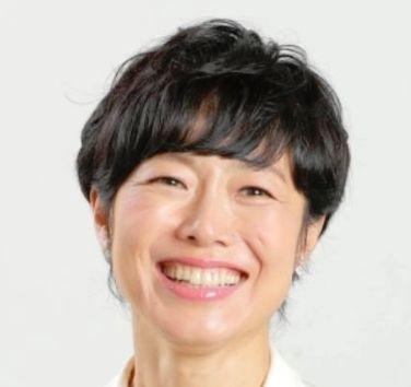 女子アナかわいいランキング2018・有働由美子02