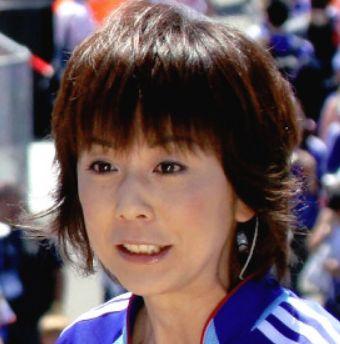 女子アナかわいいランキング2018・大下容子02