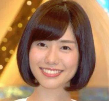 女子アナかわいいランキング2018・山崎夕貴02
