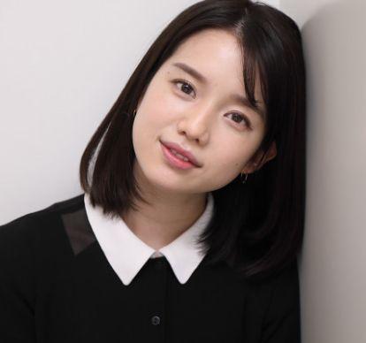 弘中綾香・女子アナかわいいランキング2018