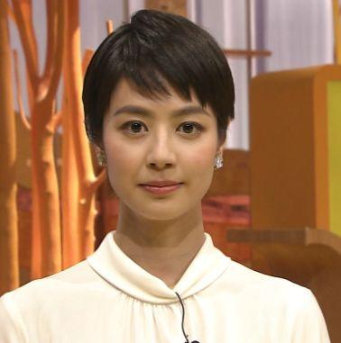 夏目三久・女子アナかわいいランキング2018