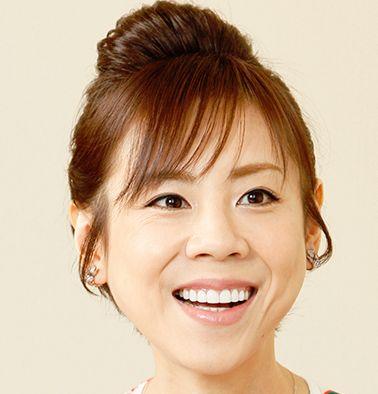 嫌いな女子アナランキング歴代編・高橋真麻