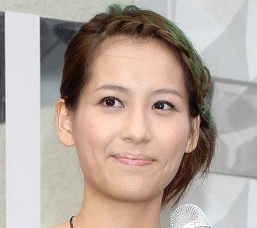 嫌いな女子アナランキング歴代編・青木裕子