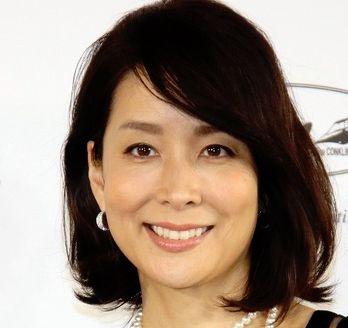 嫌いな女子アナランキング歴代編・内田恭子