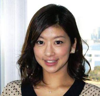 嫌いな女子アナランキング歴代編・生野陽子