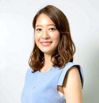 嫌いな女子アナランキング2018・吉田明世