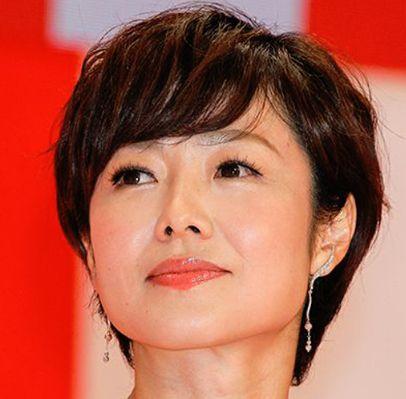 嫌いな女子アナランキング2018・有働由美子