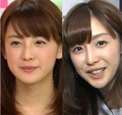 宮司愛海・髪型01