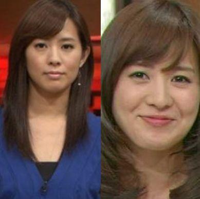 椿原慶子・髪型02