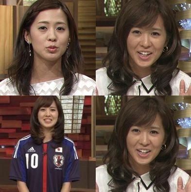 椿原慶子・髪型03