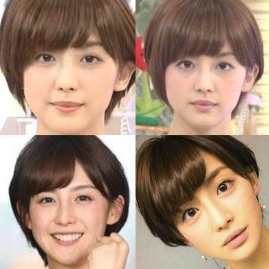宮司愛海・髪型02