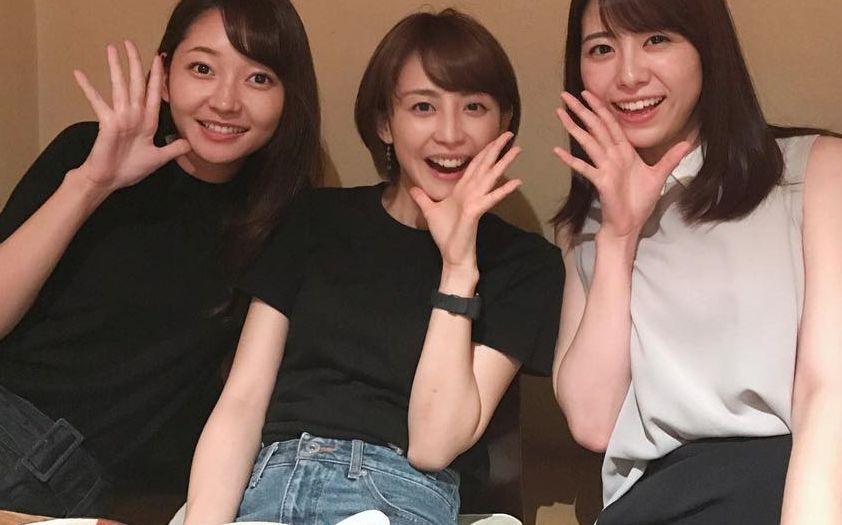 宮司愛海・私服02