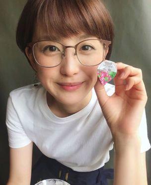 宮司愛海・私服04