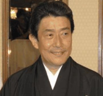 近藤サト・坂東三津五郎