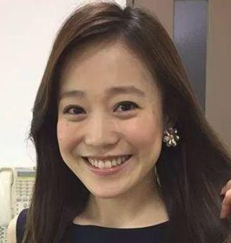 江藤愛・女子アナ好感度ランキング