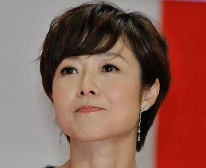 女子アナかわいいランキング2019・有働由美子
