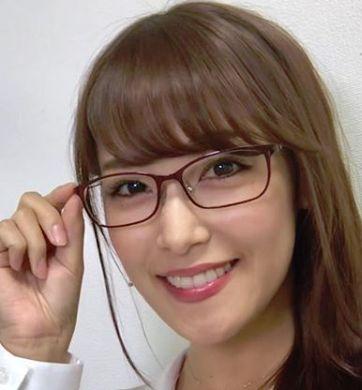 女子アナかわいいランキング2019・鷲見玲奈