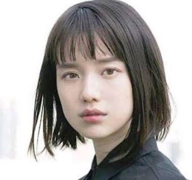 女子アナかわいいランキング2019・弘中綾香