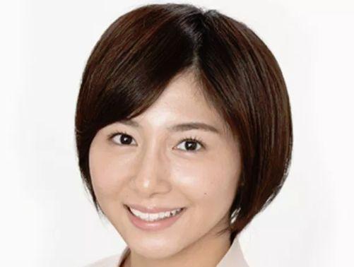 女子アナかわいいランキング2019・市來玲奈02
