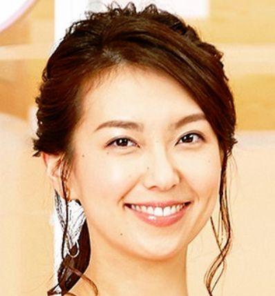 女子アナかわいいランキング2019・和久田麻由子
