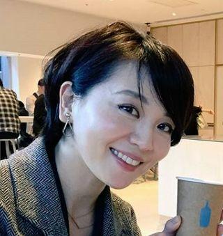 女子アナかわいいランキング2019・大橋未歩02