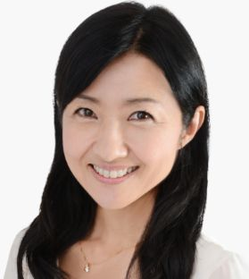 女子アナ・50代・寺田理恵子
