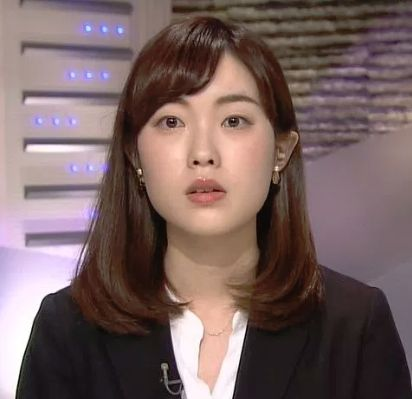 東大出身の女子アナ・澤田有也佳