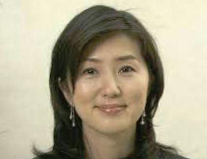 東大出身の女子アナ・佐々木恭子