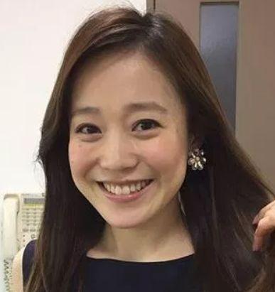 【2019年版】女子アナの熱愛報道【結婚しそうな女子アナ】・江藤愛