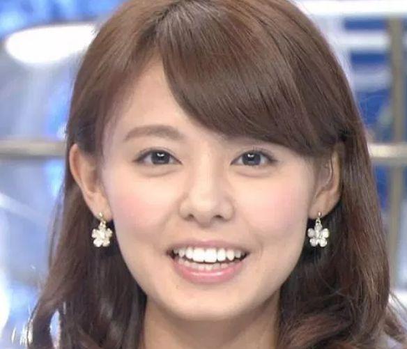 【2019年版】女子アナの熱愛報道【結婚しそうな女子アナ】・宮澤智