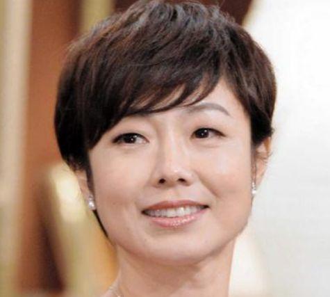 【2019年版】女子アナの熱愛報道【結婚しそうな女子アナ】・有働由美子