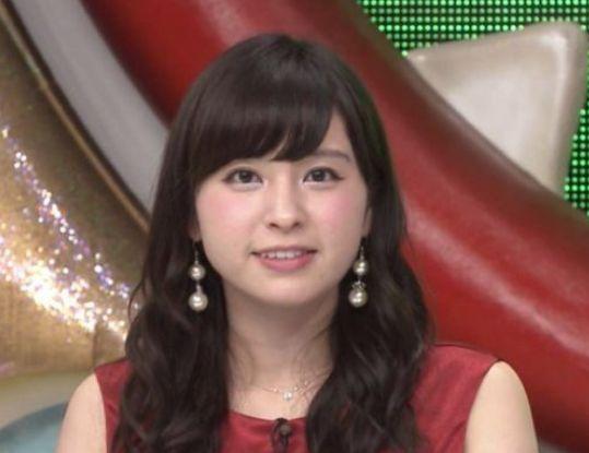 【2019年版】女子アナの熱愛報道【結婚しそうな女子アナ】・角谷暁子