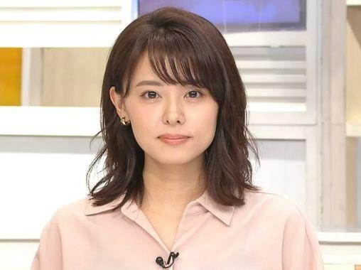 最近結婚した女子アナ・宮澤智