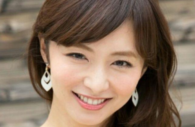 最近結婚した女子アナ・伊藤綾子
