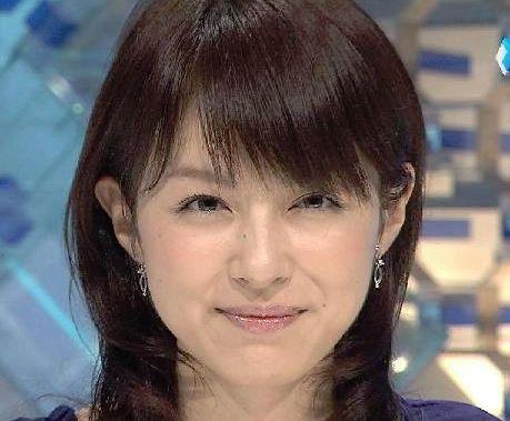 アイドルからアナウンサー・平井理央