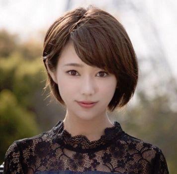 アイドルからアナウンサー・堀江聖夏