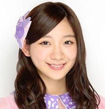 アイドルからアナウンサー・小林茉里奈01