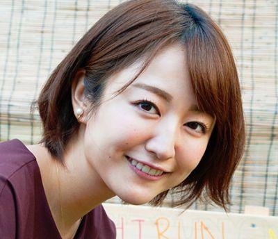 【2019年】女子アナ次期エース候補【日本テレビ】・滝菜月