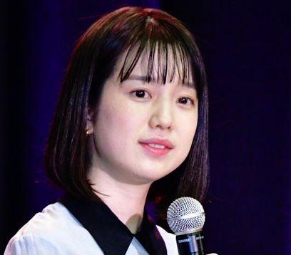 【2019年】女子アナ次期エース候補【テレビ朝日】・弘中綾香