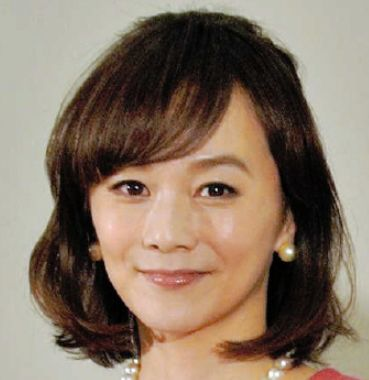 【歴代】フジテレビの元女子アナ・木佐彩子