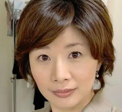 テレビ アナ 歴代 女子 フジ
