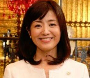 【歴代】フジテレビの元女子アナ・菊間千乃