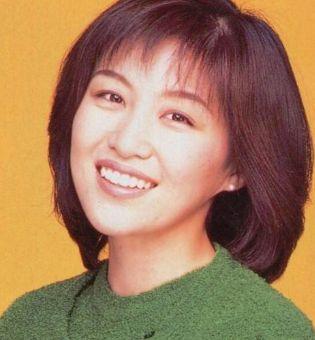 【歴代】フジテレビの元女子アナ・濱田典子