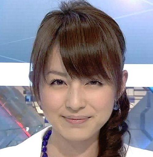 【歴代】フジテレビの元女子アナ・平井理央