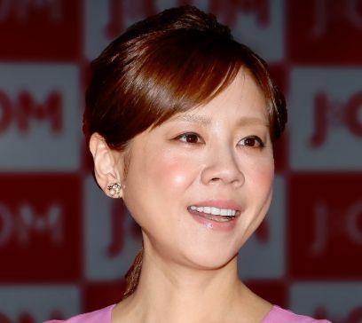 【歴代】フジテレビの元女子アナ・高橋真麻