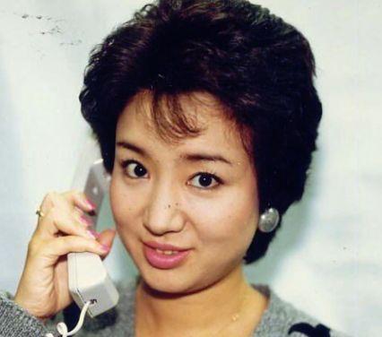 歴代】TBSの元女子アナランキング【退社した懐かしい美人】 | 女子アナ日和