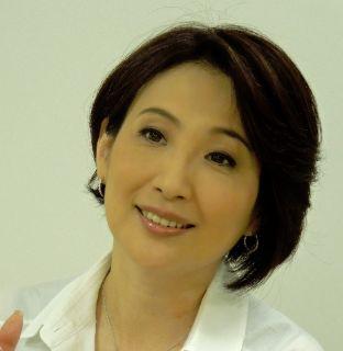 【歴代】TBSの元女子アナランキング・木場(与田)弘子