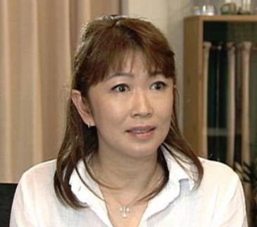 【歴代】TBSの元女子アナランキング・香川恵美子