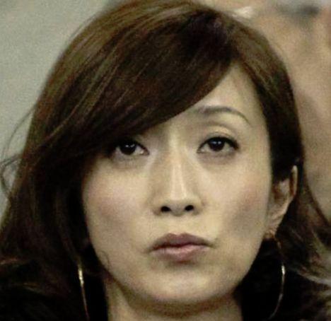 【歴代】TBSの元女子アナランキング・福島弓子